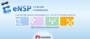 huawei-ensp-1-2-00-350