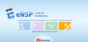 Huawei eNSP Archives - Labnario